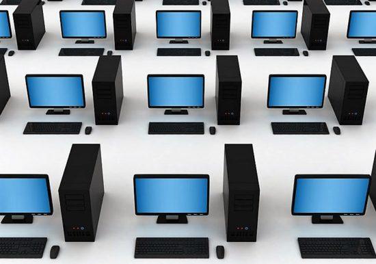 Цифровая экономика. Совет по стратегическому развитию