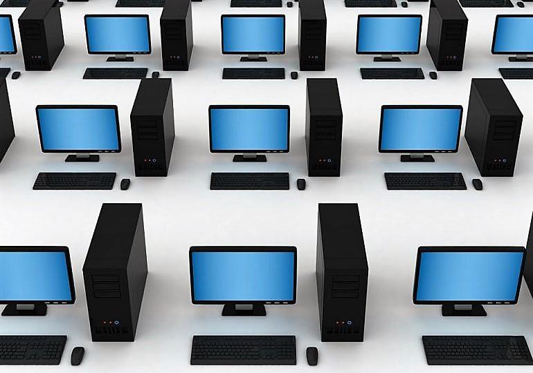 Цифровая экономика. Совет постратегическому развитию