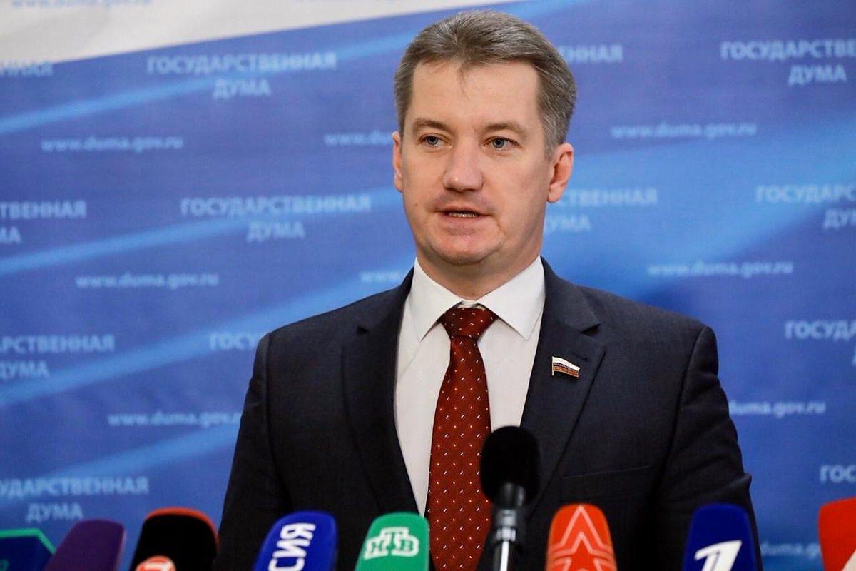 Работа проекта ОНФ «ЗЧЗ» будет усиливаться ирасширяться повсем направлениям..