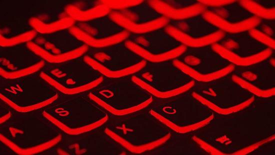Рынок информационной безопасности не вырос на прогнозируемые 20%