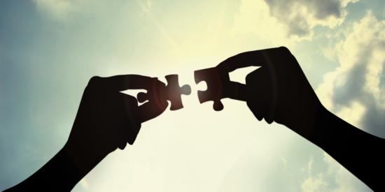 Как изменится порядок заключения контрактов с единственным поставщиком