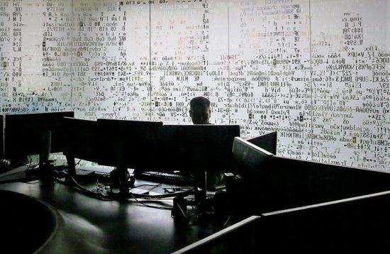 Ростелеком получит 364 млн рублей на создание киберполигона информбезопасности