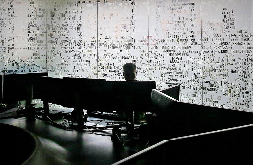Ростелеком получит 364 млн рублей насоздание киберполигона информбезопасности