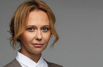 Tatyana Mineeva Pravosudie S Zhenskim Licom Cifrovye Zakupki