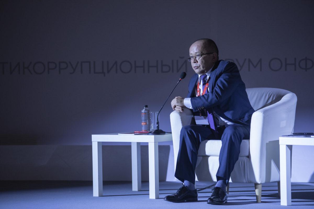 ФАС возбудила дело позакупке ФАПов вЛенинградской области