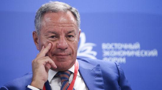 Закупки у самозанятых в 2020 году могут составить не менее 180 млрд рублей