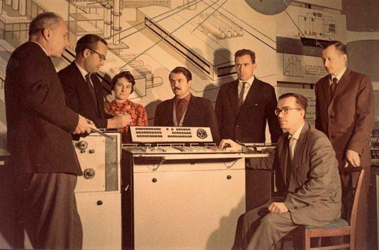 Союз бюрократии и «цифровиков»: от рынка к госкапитализму