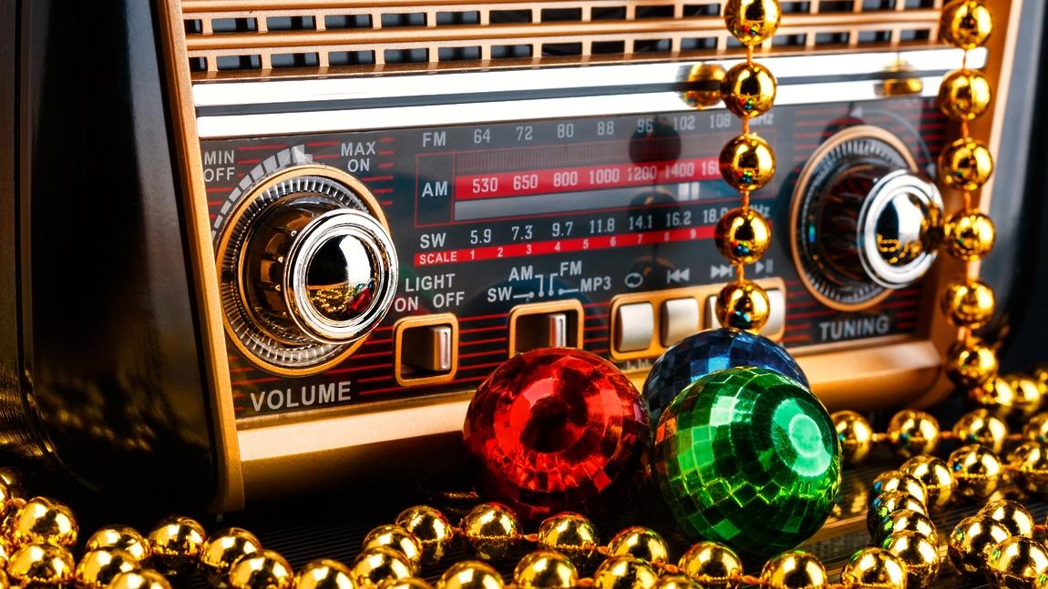 Мониторинг происхождения радиоэлектроники