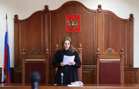 Жалоба на госзакупку по страхованию сотрудников МВД признана необоснованной