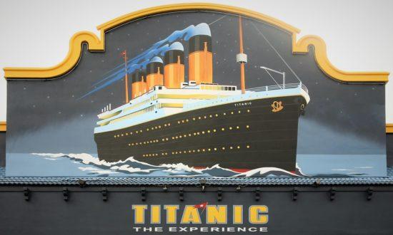Пока «Титаник» плывет, приватизация продолжается