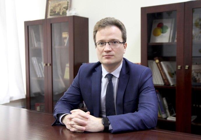 Лучшие дела ФАС России за2019 год