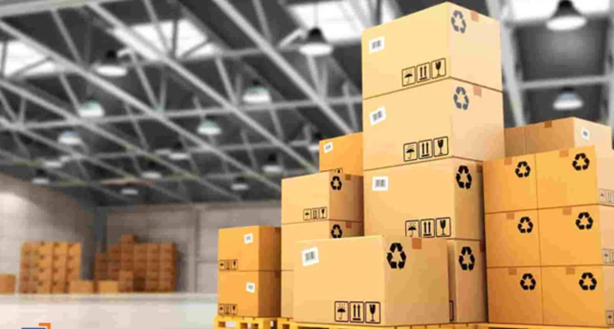 Улучшенные характеристики товара какособый случай изменения контракта