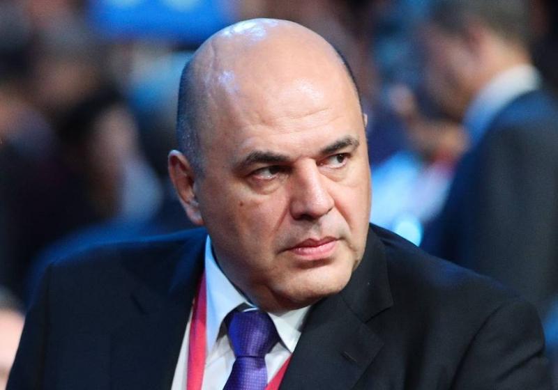 Михаил Мишустин призвал сократить количество способов закупки внесколько раз