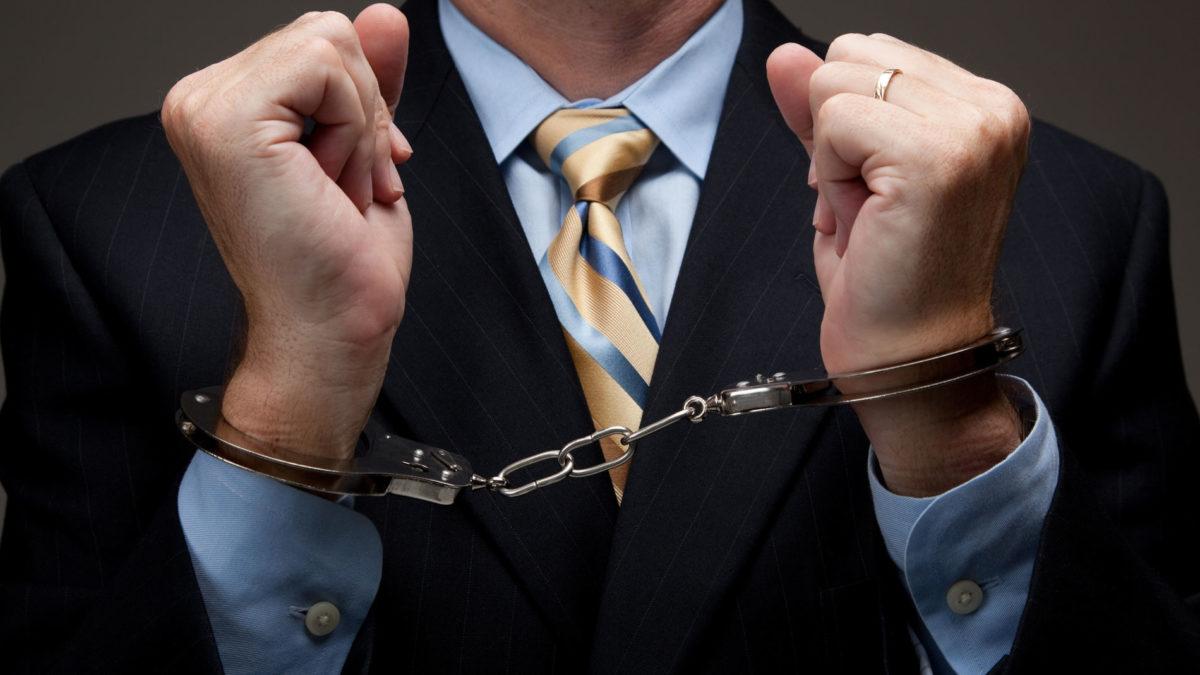В223-ФЗ могут появиться штрафы длязаказчиков, «забывших» перечислить средства