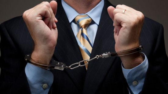 В 223-ФЗ могут появиться штрафы для заказчиков, «забывших» перечислить средства