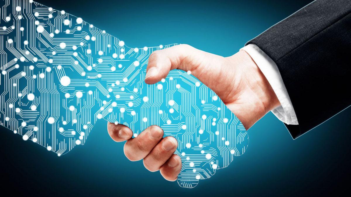 Назначены новые руководители федеральных проектов нацпрограммы «Цифровая экономика»