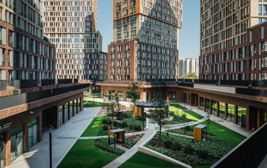 Хуснуллин призвал не торопиться с изменением нацпроекта по жилью