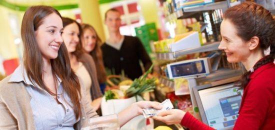 «Супермаркеты» малых закупок готовятся к расширению рынка