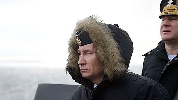 «Специальные» закупки вКрыму иСевастополе