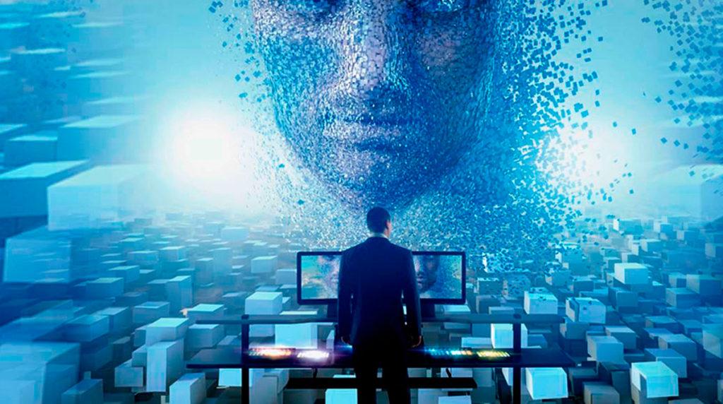 Глава Минкомсвязи: искусственный интеллект незаменит программистов через 10 лет