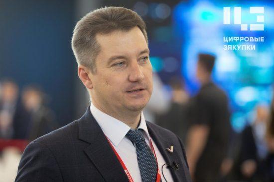 Гетта: Новые подходы Счетной палаты РФ к выявлению нарушений надо перенести в региональные органы контроля