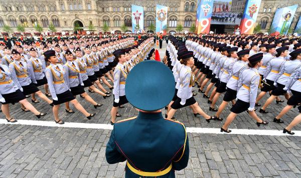 ВМоскве отменили госзакупки наорганизацию праздников, втом числе Пасхи иДня Победы