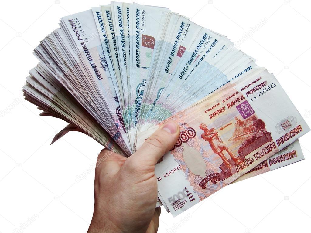 Кабмин отсрочил уплату страховых взносов длямалого бизнеса