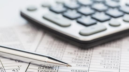Ценообразование – ключ к осмысленной экономике