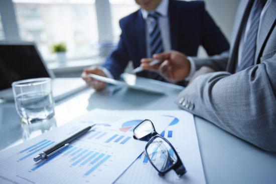Заказчики получат право не требовать от МСП обеспечения исполнения госконтрактов