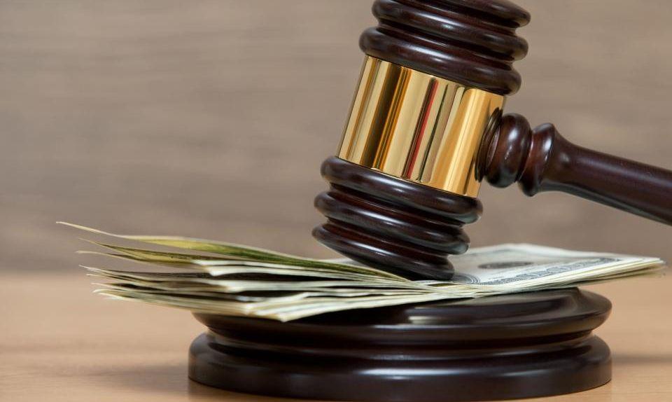 Жалобы навсе имущественные торги могут быть рассмотрены дистанционно