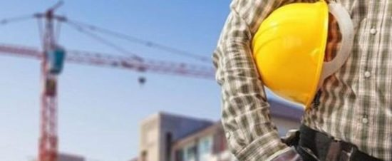 В Крыму завершат 29 проблемных строек после решения о повторном финансировании