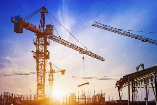 Госзакупки в строительстве занимают слишком много времени — Собянин