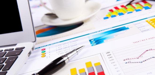 МСП предлагают освободить отналогов ипродлить сроки лицензий доконца года