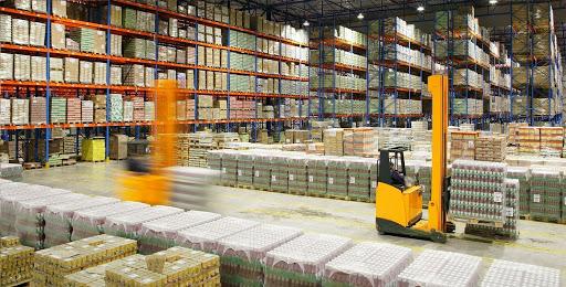 Как не уйти в минус на условиях допуска иностранных товаров
