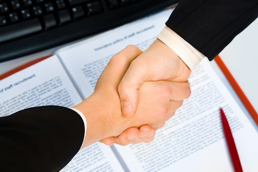 Как заключить контракт в режиме ЧС.  Десять заповедей!