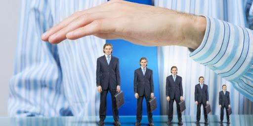 Компаниям малого исреднего бизнеса предоставят отсрочку повсем налогам кроме НДС