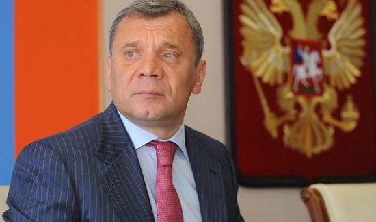 Кабмин утвердил новый состав комиссии по импортозамещению