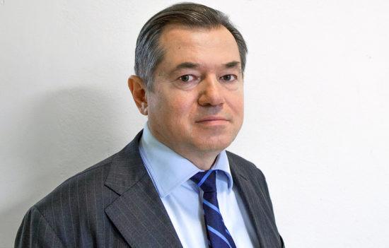 Первичный эффект региональной интеграции исчерпан, пора перходить к формированию общего финансового рынка ЕАЭС