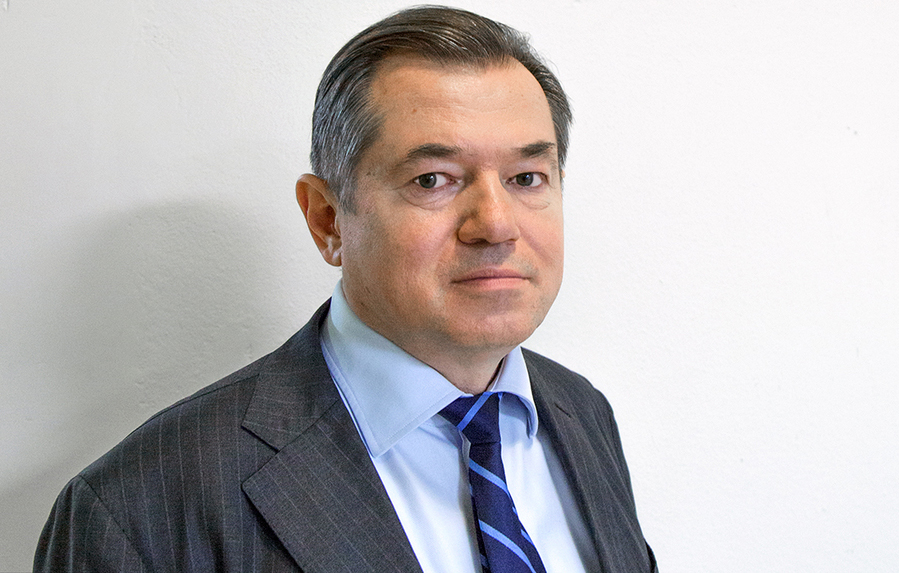 Первичный эффект региональной интеграции исчерпан, пора перходить кформированию общего финансового рынка ЕАЭС