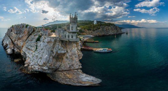 Подрядчиков для строительства в Крыму предложили выбирать по-новому