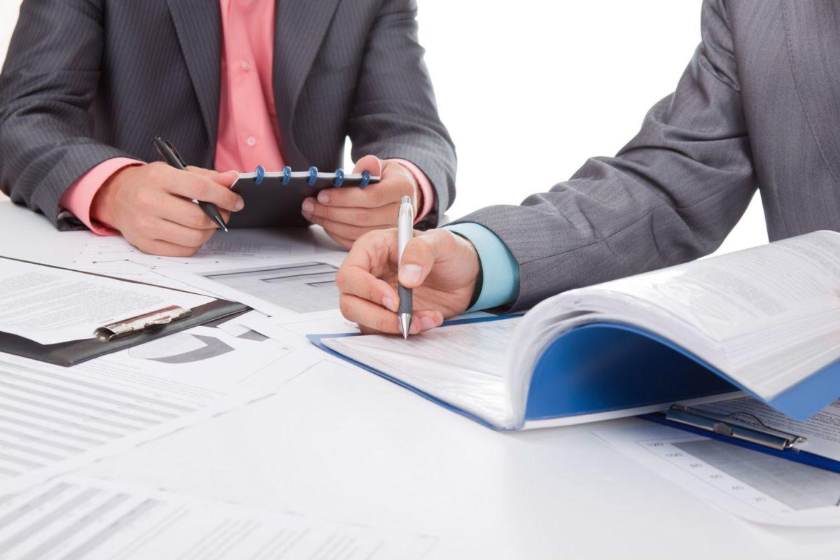 Взаимодействие участников контрактной системы нанерабочей неделе будет круглосуточным