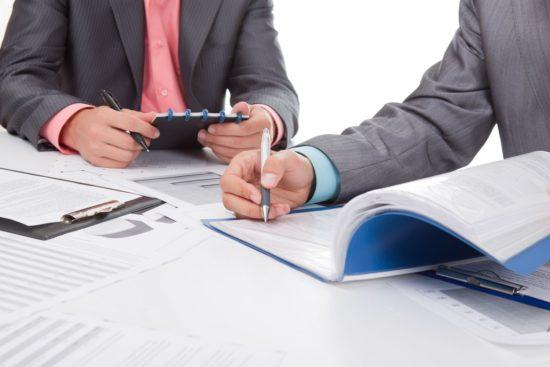 Взаимодействие участников контрактной системы на нерабочей неделе будет круглосуточным