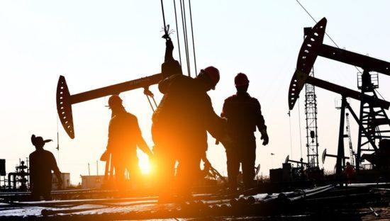 Минпромторг сформировал свой список из 246 системообразующих компаний