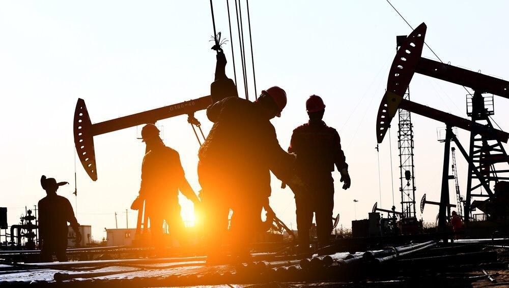 Минпромторг сформировал свой список из246 системообразующих компаний