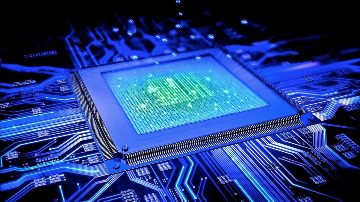 «РЖД» совторой попытки закупили ПК наотечественных процессорах наболее чем 1 млрд руб
