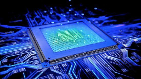 «РЖД» со второй попытки закупили ПК на отечественных процессорах на более чем 1 млрд руб