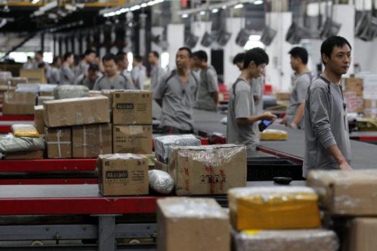 Для минимизации последствий COVID-19 необходимо устранить ограничения во взаимной торговле с Китаем
