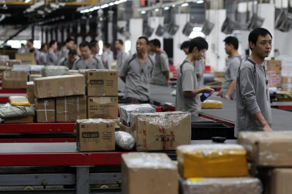 Дляминимизации последствий COVID-19 необходимо устранить ограничения вовзаимной торговле сКитаем