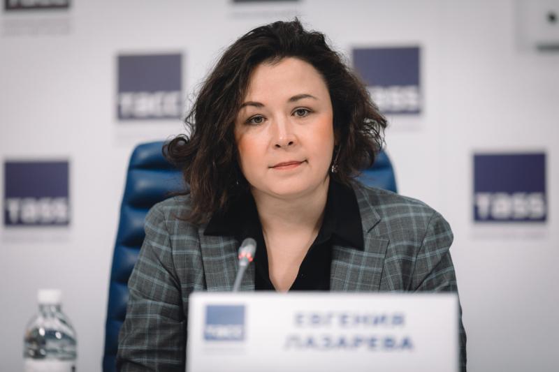 Лазарева: Банки продолжают саботировать предоставление кредитных каникул