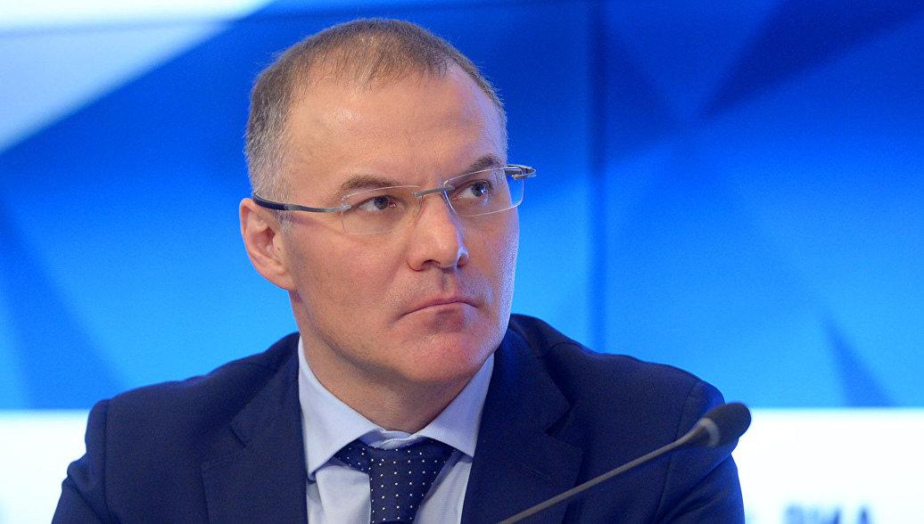 ВОНФ предложили изменить закон огосзакупках